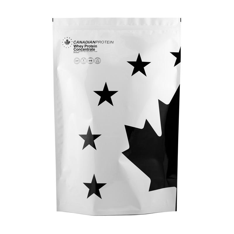 Whey Protein Concentrate 5 kg
