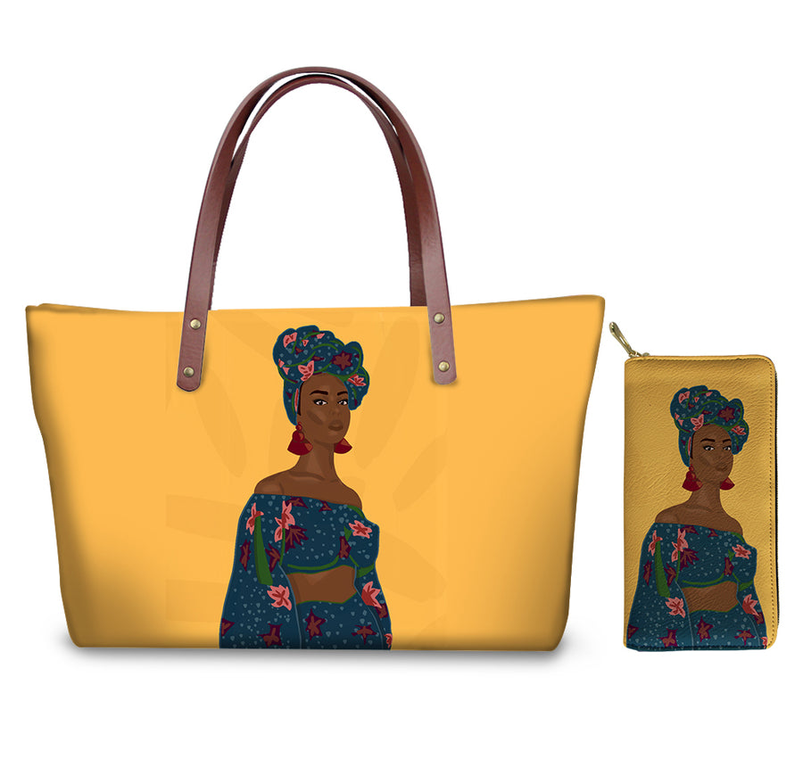 black women , black lives matter , black owned, black art, womens handbags , childrens bags, wallets , black women on bags , black children bags , school bags