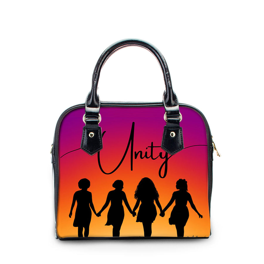 vegan leather , blk-ed.com , blk-ed , black women , black women art , black women bags , black girl bags , school bags black children , wallets, handbags, for black women