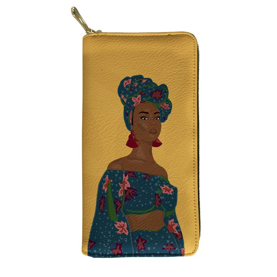 blk-ed.com , blk-ed , black women , black women art , black women bags , black girl bags , school bags black children