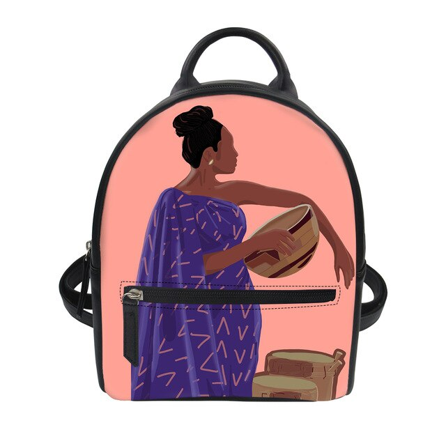 blk-ed.com , blk-ed , black women , black women art , black women bags , black girl bags , school bags black children , wallets, handbags, for black women