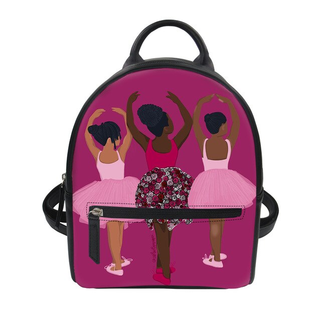 blk-ed.com , blk-ed , black women , black women art , black women bags , black girl bags , school bags black children , little girls bags , bags for black children , black owned business