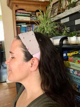 Load image into Gallery viewer, The Quickie Headband