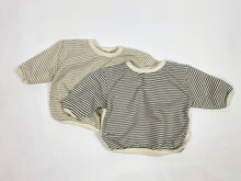 Load image into Gallery viewer, Levi Striped Top