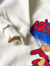 Load image into Gallery viewer, Mighty Mouse Sweat Set