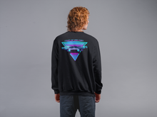 Load image into Gallery viewer, Essential Tour Sweatshirt