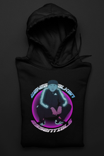 Load image into Gallery viewer, Essential Squat Hoodie