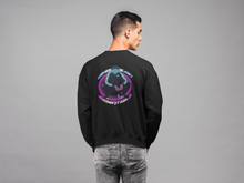 Load image into Gallery viewer, Essential Squat Sweatshirt