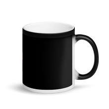 Load image into Gallery viewer, Kosovan Claw Magic Mug