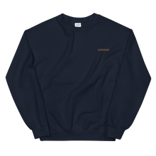 Load image into Gallery viewer, Albanian Simple Sweatshirt