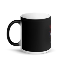 Load image into Gallery viewer, Serbian Claw Magic Mug