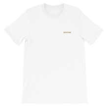 Load image into Gallery viewer, Simple Kosovan Short Sleeve T-Shirt