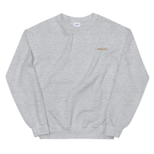Load image into Gallery viewer, Serbian Simple Sweatshirt