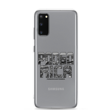 Load image into Gallery viewer, Montenegrin Capital Samsung Case