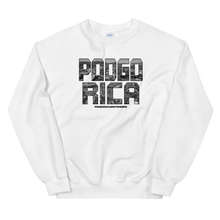 Load image into Gallery viewer, Montenegrin Capital Sweatshirt