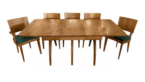Consigned Dining Tables & Chairs