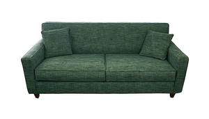 Consigned Sofas & Sectionals