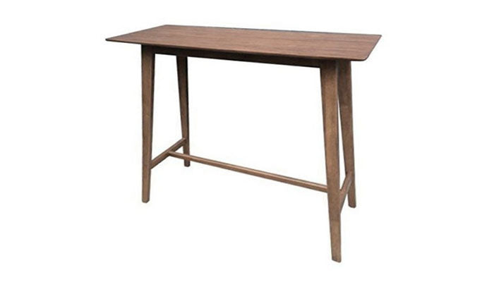 """Rectangular"" Bar Table"