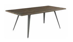 """Fremont"" Dining Table"
