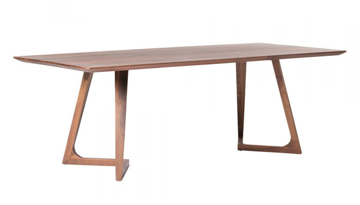 """Godenza"" Dining Table"