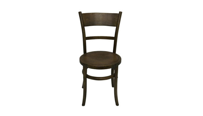 """Neville"" Dining Chair"