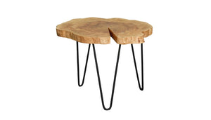 """Tress"" Coffee Table"