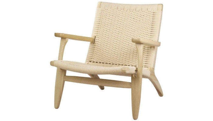 """Danton"" Accent Chair"