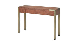 """Eagan"" Console Table"