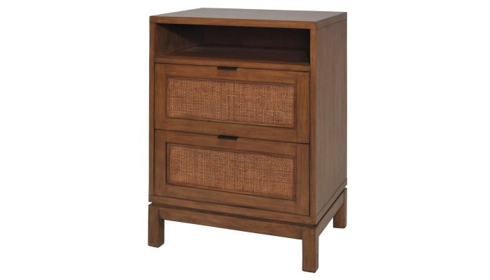 """Branigan"" Side Table"
