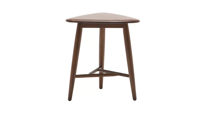 """Kacia"" End Table"
