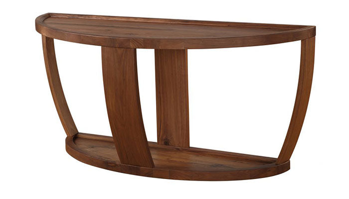 """Dylan"" Console Table"