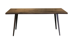 """Blaze"" Dining Table"