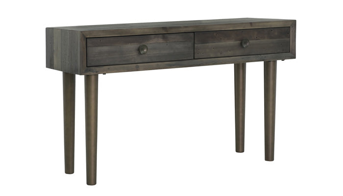 """Merchant"" Console Table"