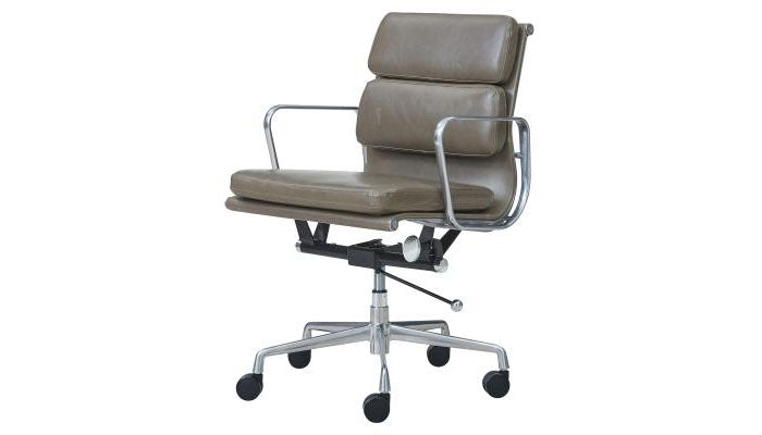 """Chandel"" Office Chair"