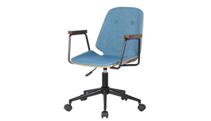 """Keefe"" Office Chair"