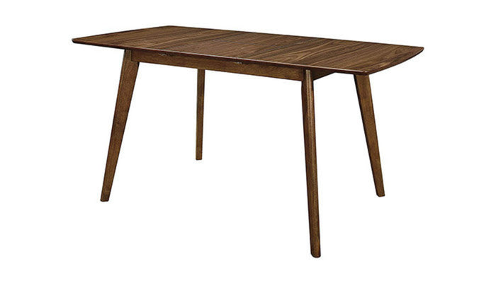 """Alfredo"" Dining Table"