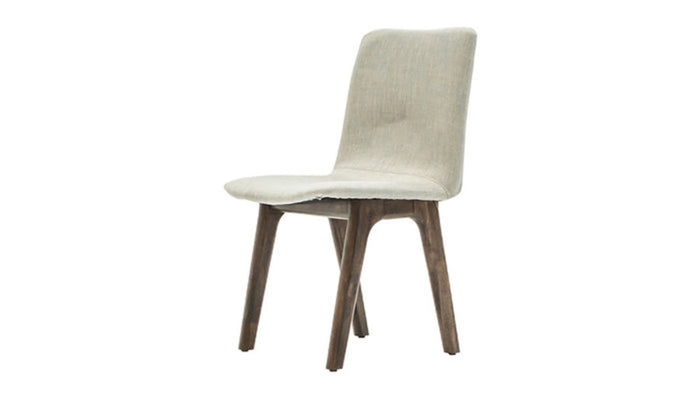 """Medley"" Dining Chair"