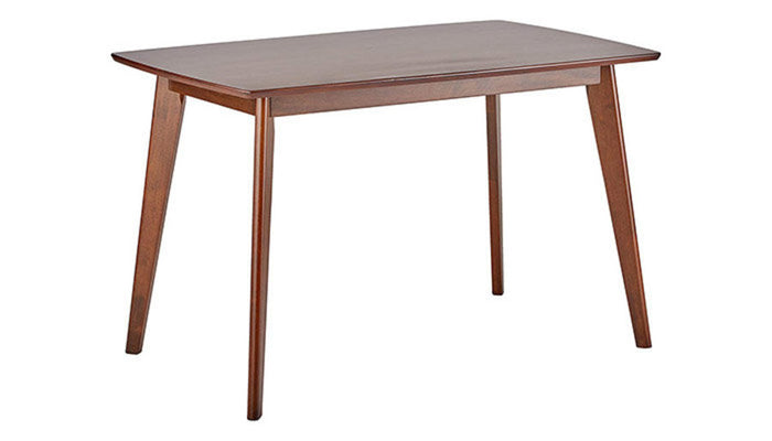 """Kersey"" Dining Table"