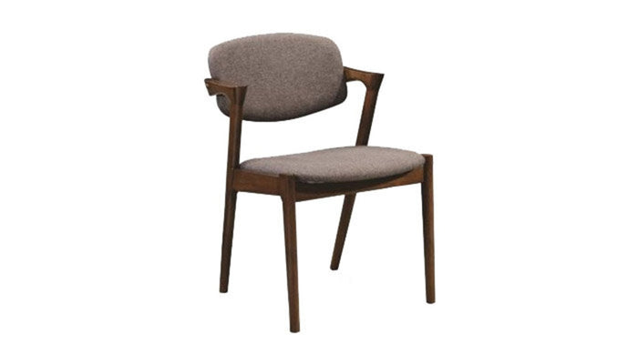 """Malone"" Dining Chair"