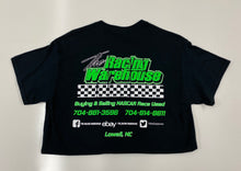 Load image into Gallery viewer, The Racing Warehouse T-shirt Original Logo