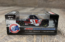 Load image into Gallery viewer, #51 Kyle Busch 2019 Cessna Atlanta Win 1:64 Diecast