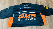 Load image into Gallery viewer, GMS Team Issued Crew Shirt XL