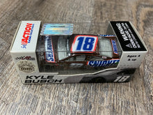 Load image into Gallery viewer, #18 Kyle Busch Snickers Bites 2013 Limited Edition 1:64 Diecast