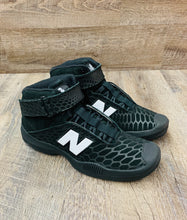 Load image into Gallery viewer, New Balance Pit Shoes New in box - size 12