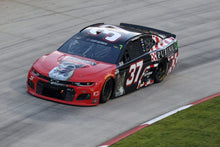 Load image into Gallery viewer, #37 Ryan Preece 2020 Front Nose Martinsville