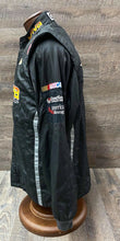 Load image into Gallery viewer, *96 Nascar SIMPSON Race Used Fire Suit Racing Suit SFI 3-2A/5 C44/W34/L31