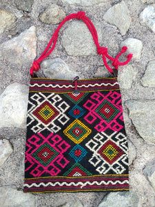 Bag LEILA - Cherdje