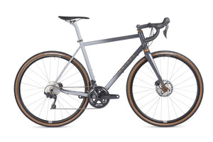 Enigma Endeavour Bike