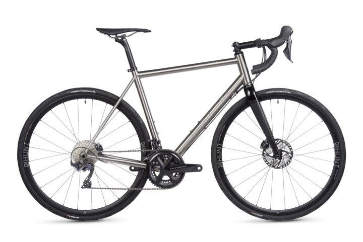 Enigma Evoke Bike