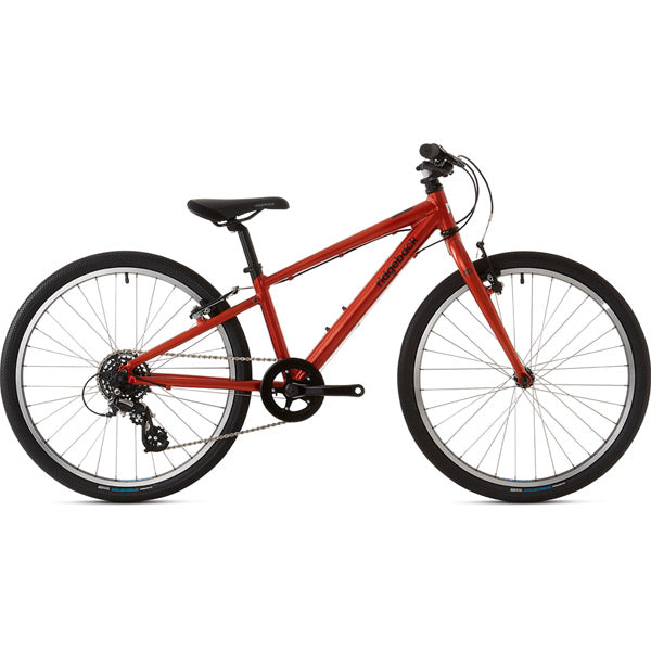 Ridgeback 2020 Dimension 24 Inch Bike